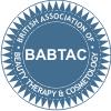 babtac_logo2