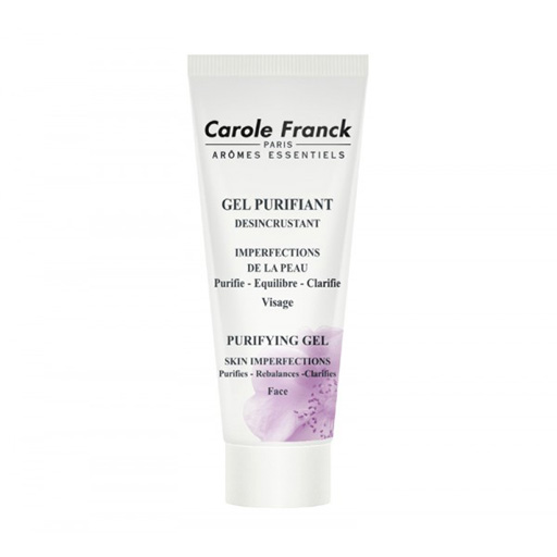 gel-masque-purifiant