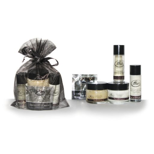 FTW_giftset_contents__70090_zoom