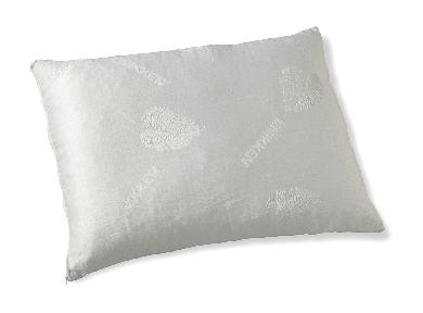 NaturestPillow