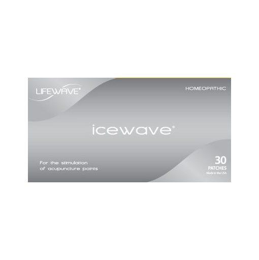 lifewave_icewave