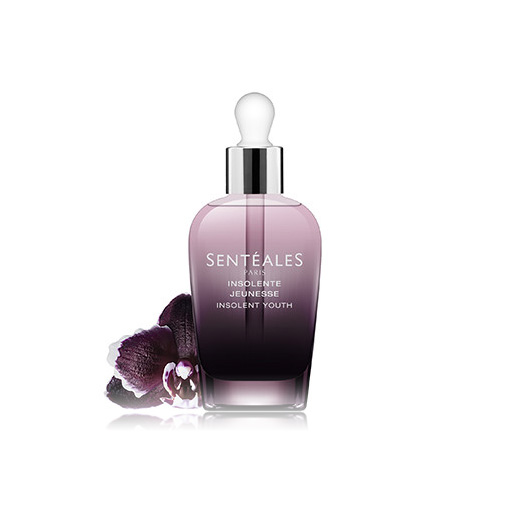 anti-ageing-insolent-youth-serum_01