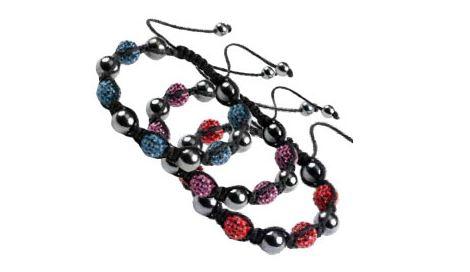 kalkei-triphase-bracelet