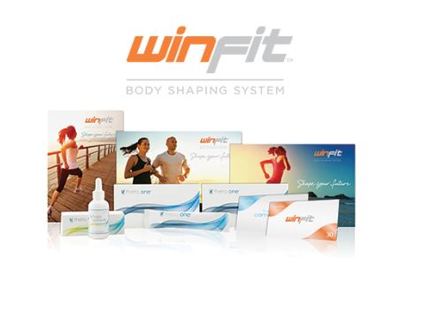 lw-winfit-body-shaping-system