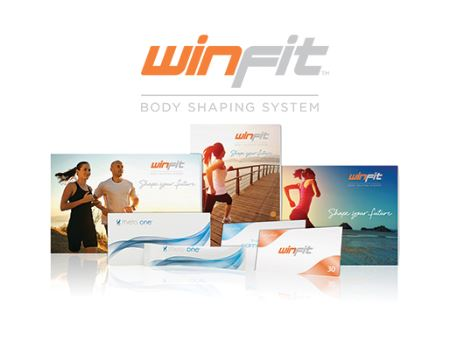 lw-winfit-monthly-maintenance-kit