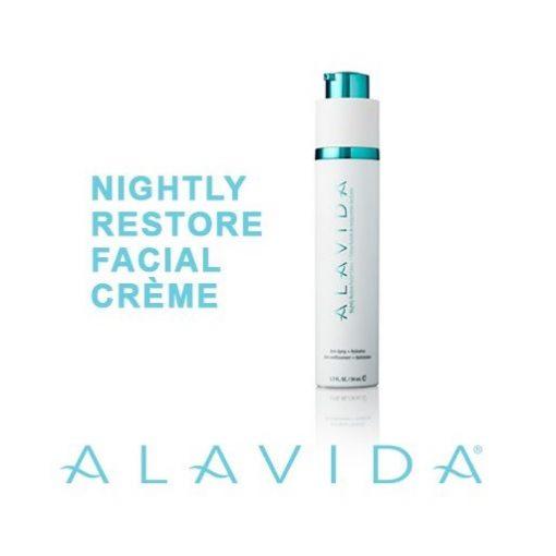 Alavida_Nightly_Restore_FacialCreme