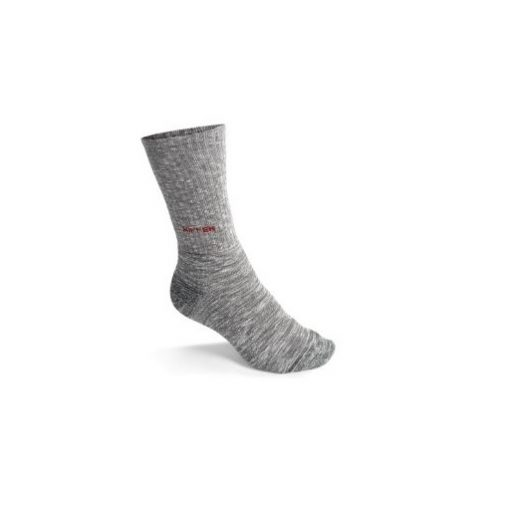 ThermoWear_Socks_Golf